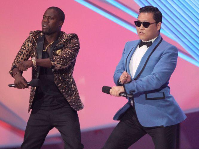 PSY WANTED gangnam style korean singer songwriter rapper dancer pop concert dance f wallpaper