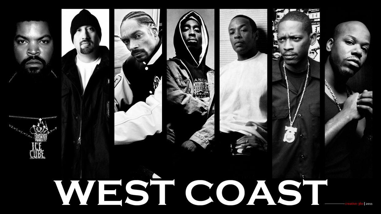 gangsta rap rapper hip hop  f4 wallpaper