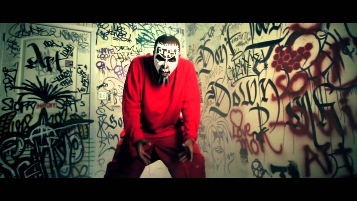 TECH N9NE gangsta rapper rap hip hop snoop snoop-dog    f wallpaper
