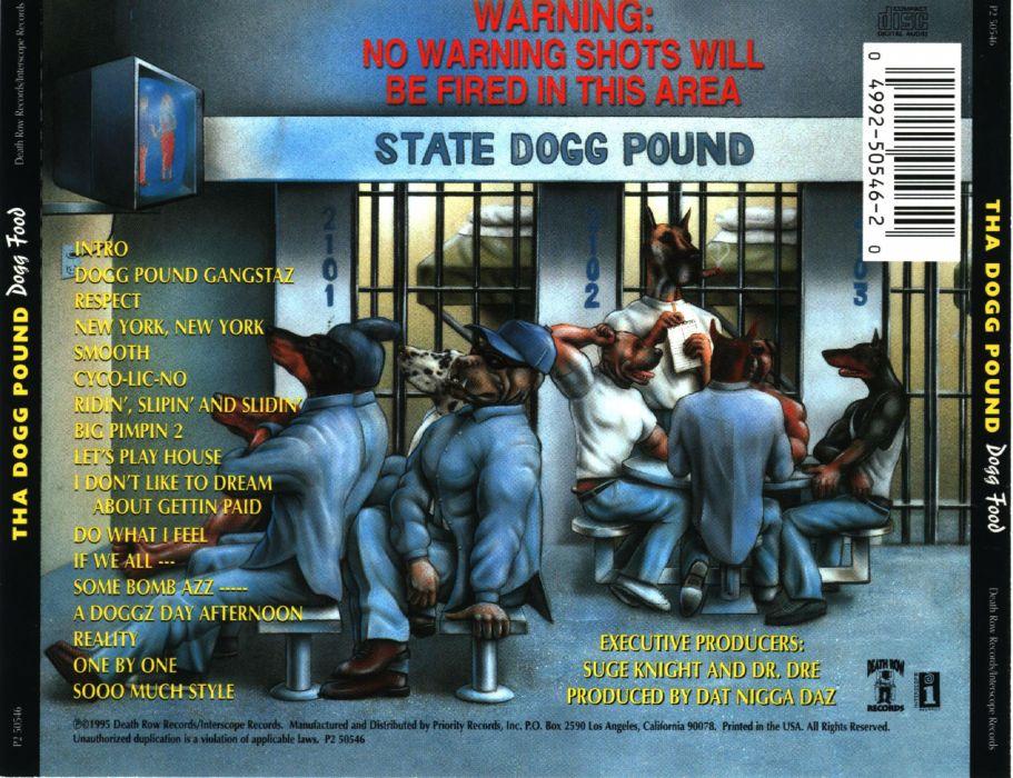 THA DOGG POUND gangsta rap rapper hip hop poster            r wallpaper