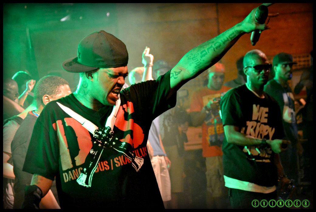 THREE 6 MAFIA gangsta rap rapper hip hop    e wallpaper