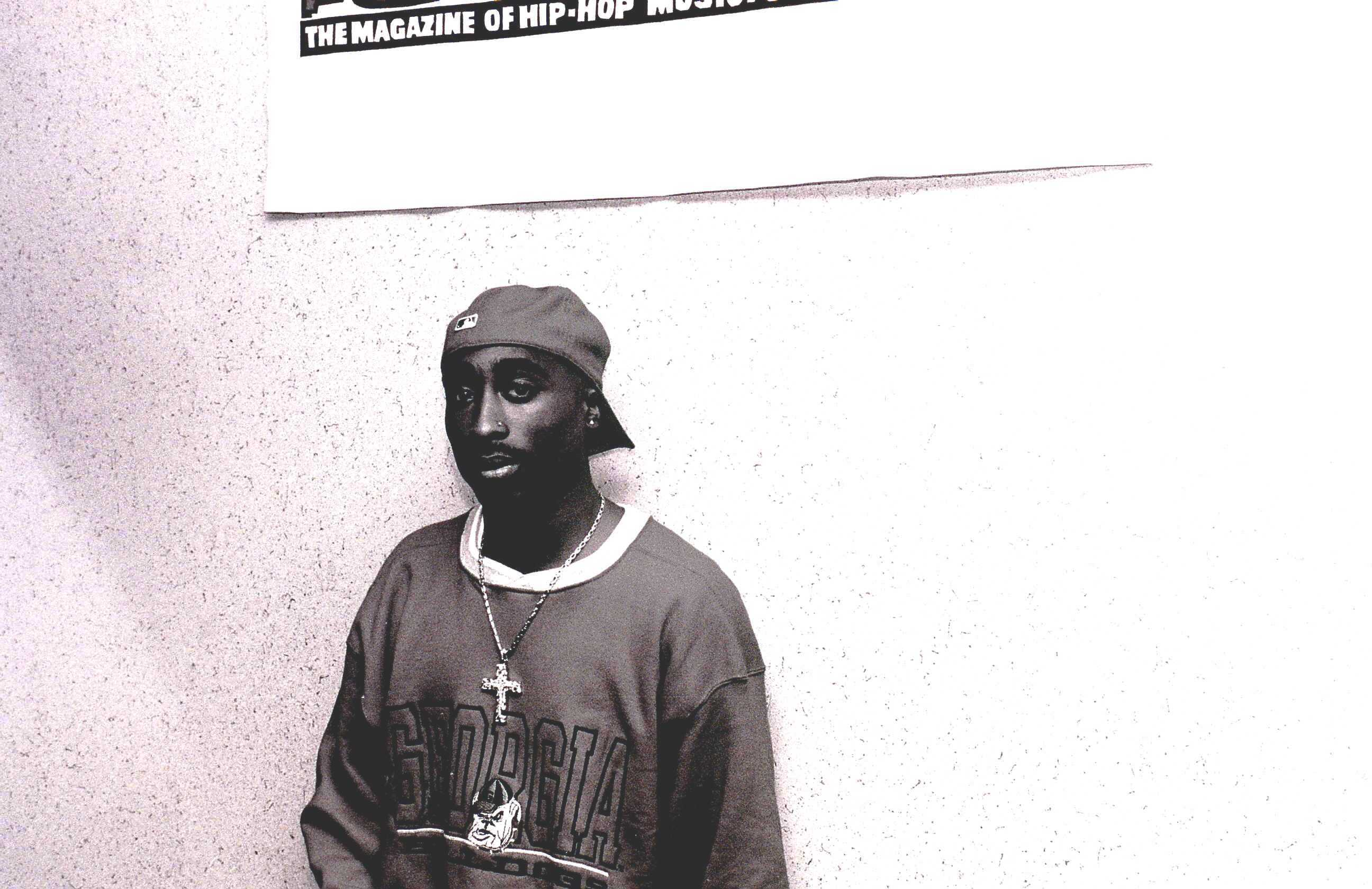 """the problems of gangsta rap essay Directly to issues of identity, culture, violence, and nihilism—themes that   assertion of gangsta rap as """"ghettocentric"""": """"the construction of the ghetto as a   critical essays on rap music and hip hop culture, edited by w e perkins  philadel."""