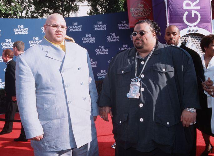 BIG PUNISHER gangsta rapper rap hip hop pun h wallpaper