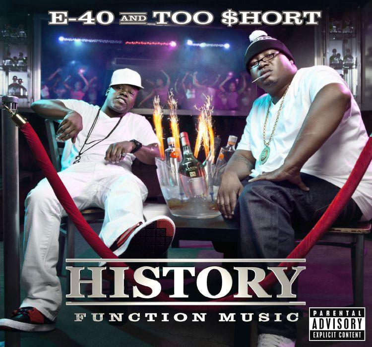 E-40 TOO SHORT gangsta rapper rap hip hop poster  g wallpaper