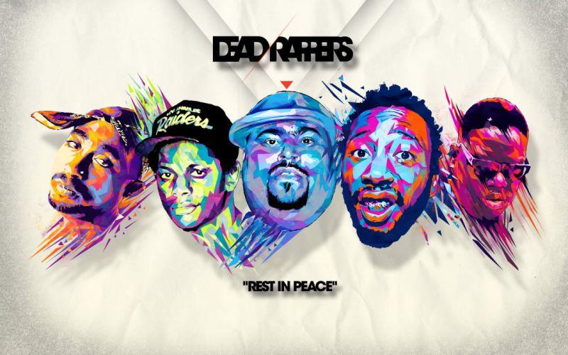 gangsta rapper rap hip hop g wallpaper