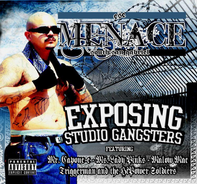 gangsta rapper rap hip hop poster         g wallpaper