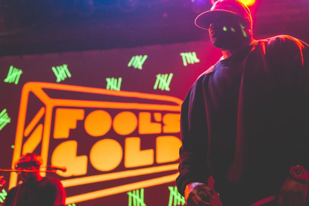 GHOSTFACE KILLAH gangsta rapper rap hip hop microphone concert  cx wallpaper