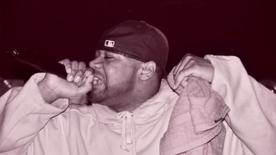 GHOSTFACE KILLAH gangsta rapper rap hip hop microphone concert fy wallpaper