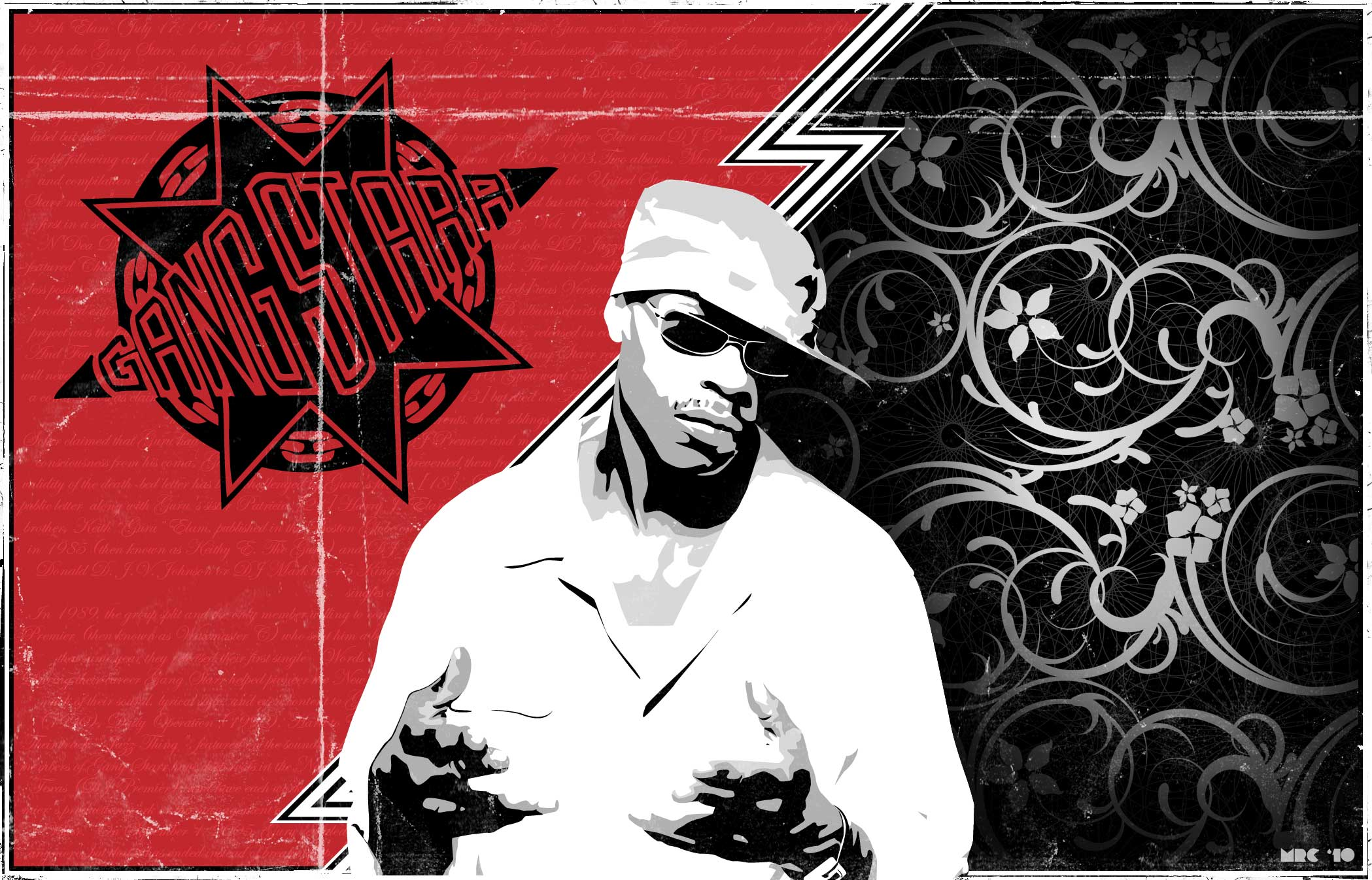 gangsta wallpapers