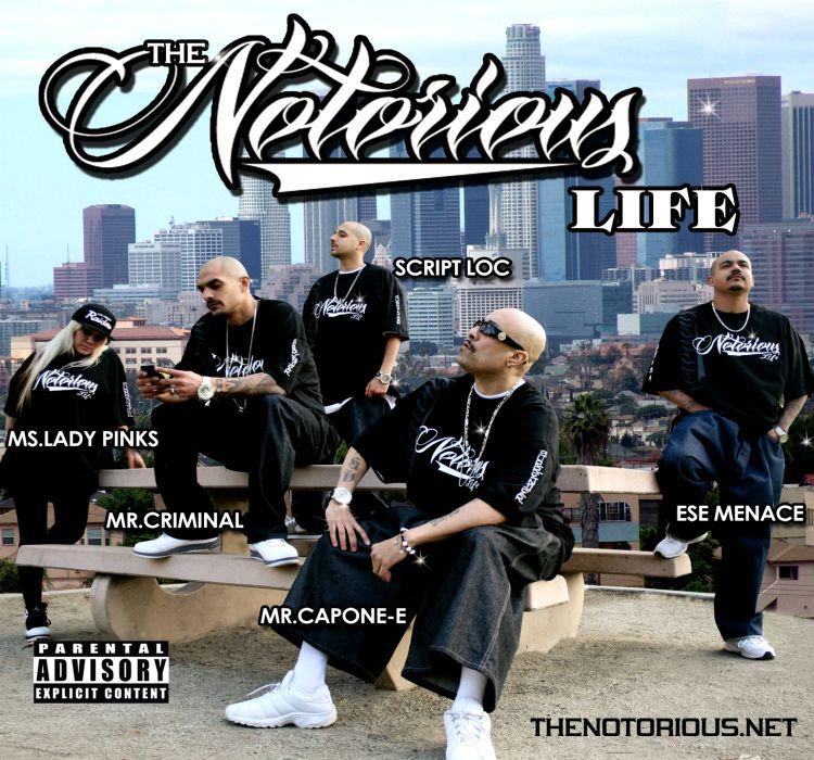 HIGH POWER SOLDIERS gangsta rapper rap hip hop poster    f wallpaper