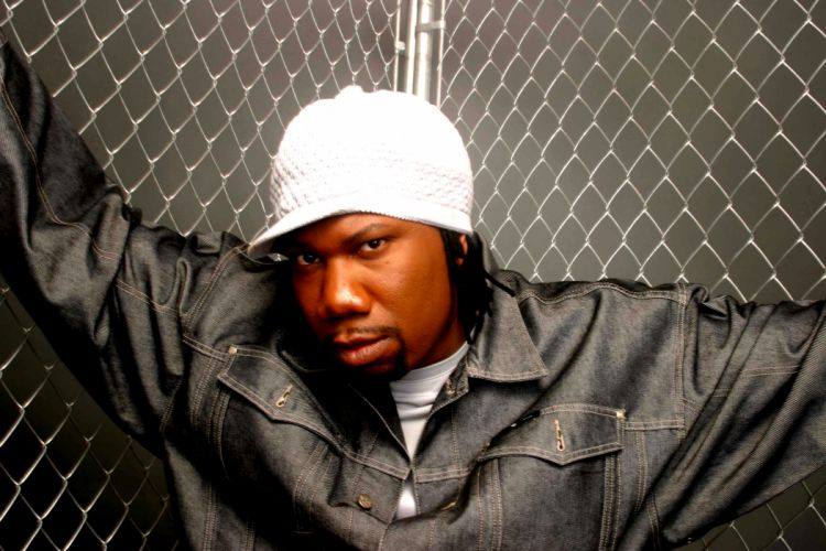 KRS-ONE gangsta rapper rap hip hop krs one ew wallpaper