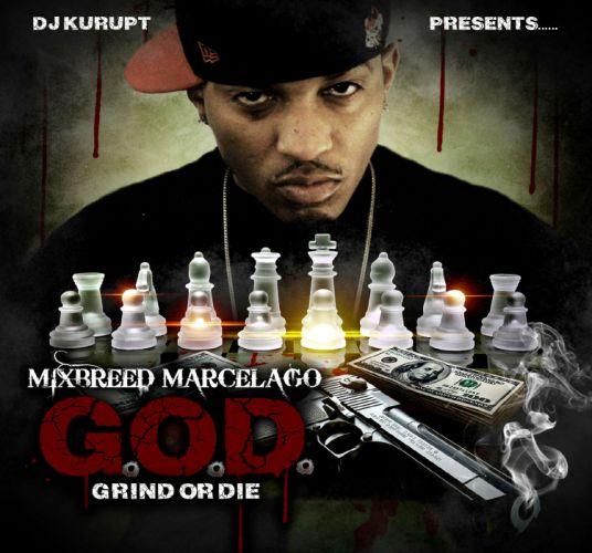 KURUPT gangsta rapper rap hip hop poster fe wallpaper