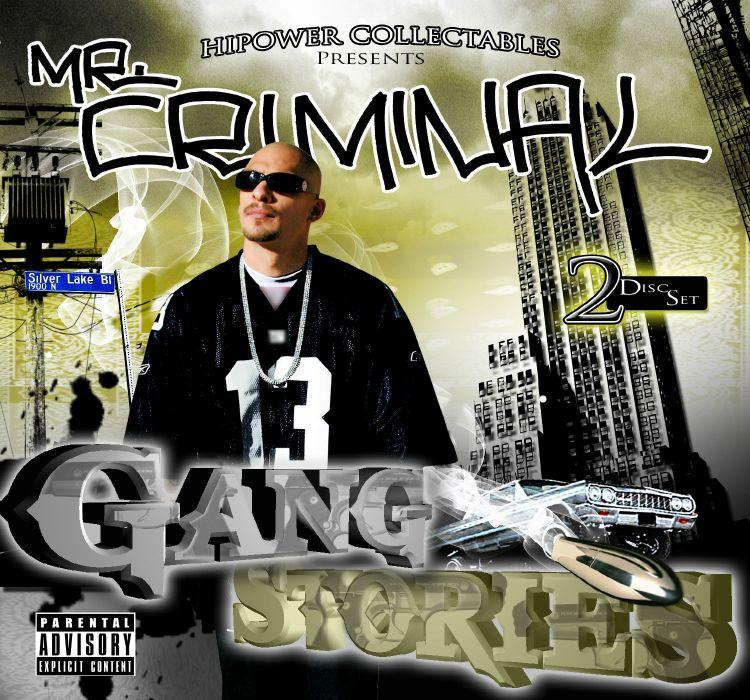 MR CAPONE E Gangsta Rapper Rap Hip Hop Poster Ur Wallpaper