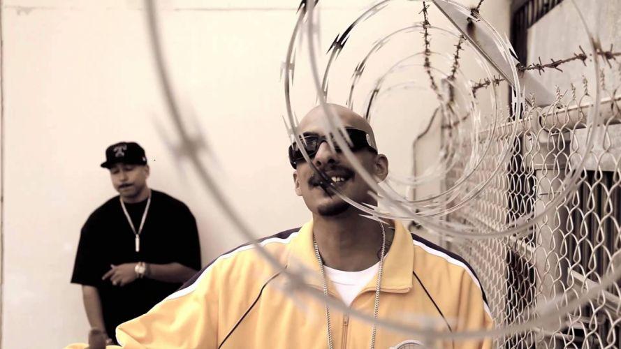 MR CRIMINAL gangsta rapper rap hip hop rw wallpaper