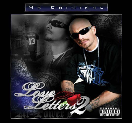MR CRIMINAL gangsta rapper rap hip hop poster sunglasses glasses d wallpaper