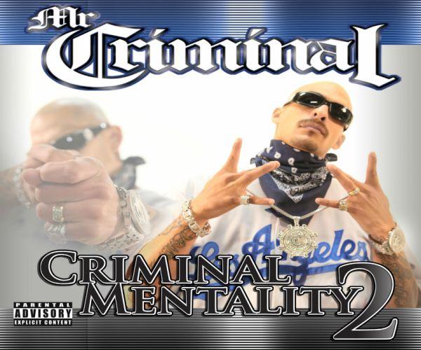 MR CRIMINAL gangsta rapper rap hip hop poster tw wallpaper