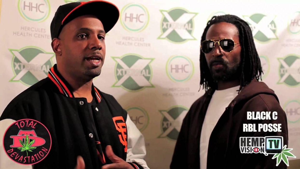 RBL POSSE gangsta rapper rap hip hop marijuana weed 420      g wallpaper