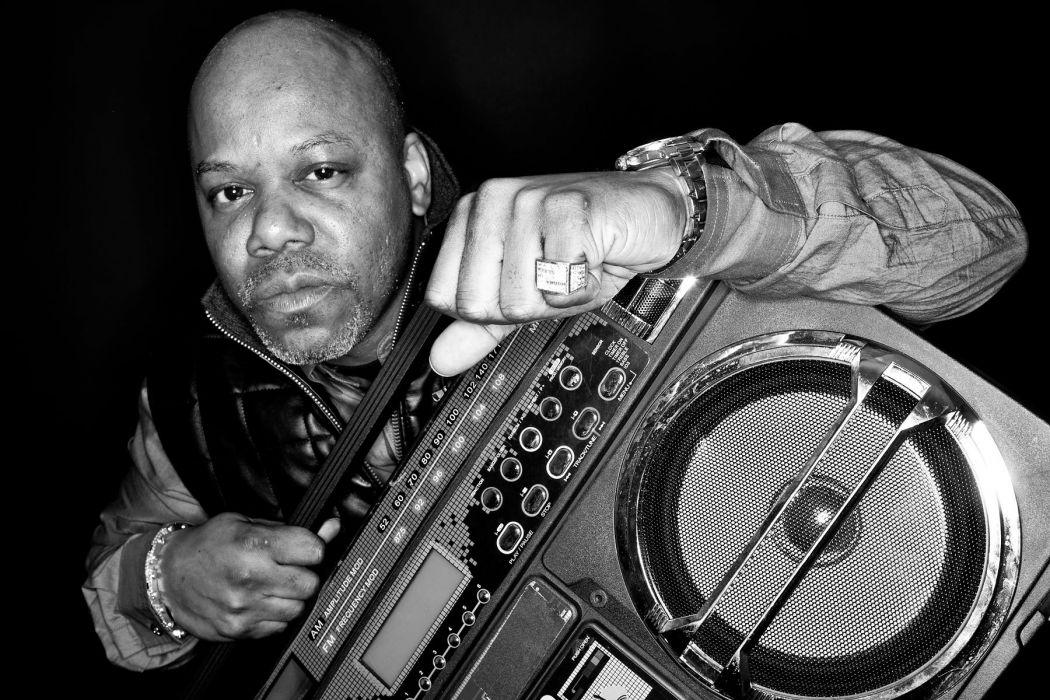 TOO SHORT gangsta rapper rap hip hop    df wallpaper