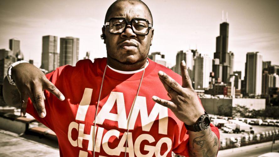 TWISTA gangsta rapper rap hip hop h wallpaper