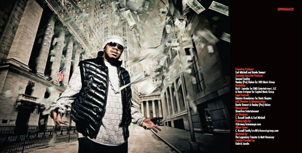 TWISTA gangsta rapper rap hip hop poster hr wallpaper