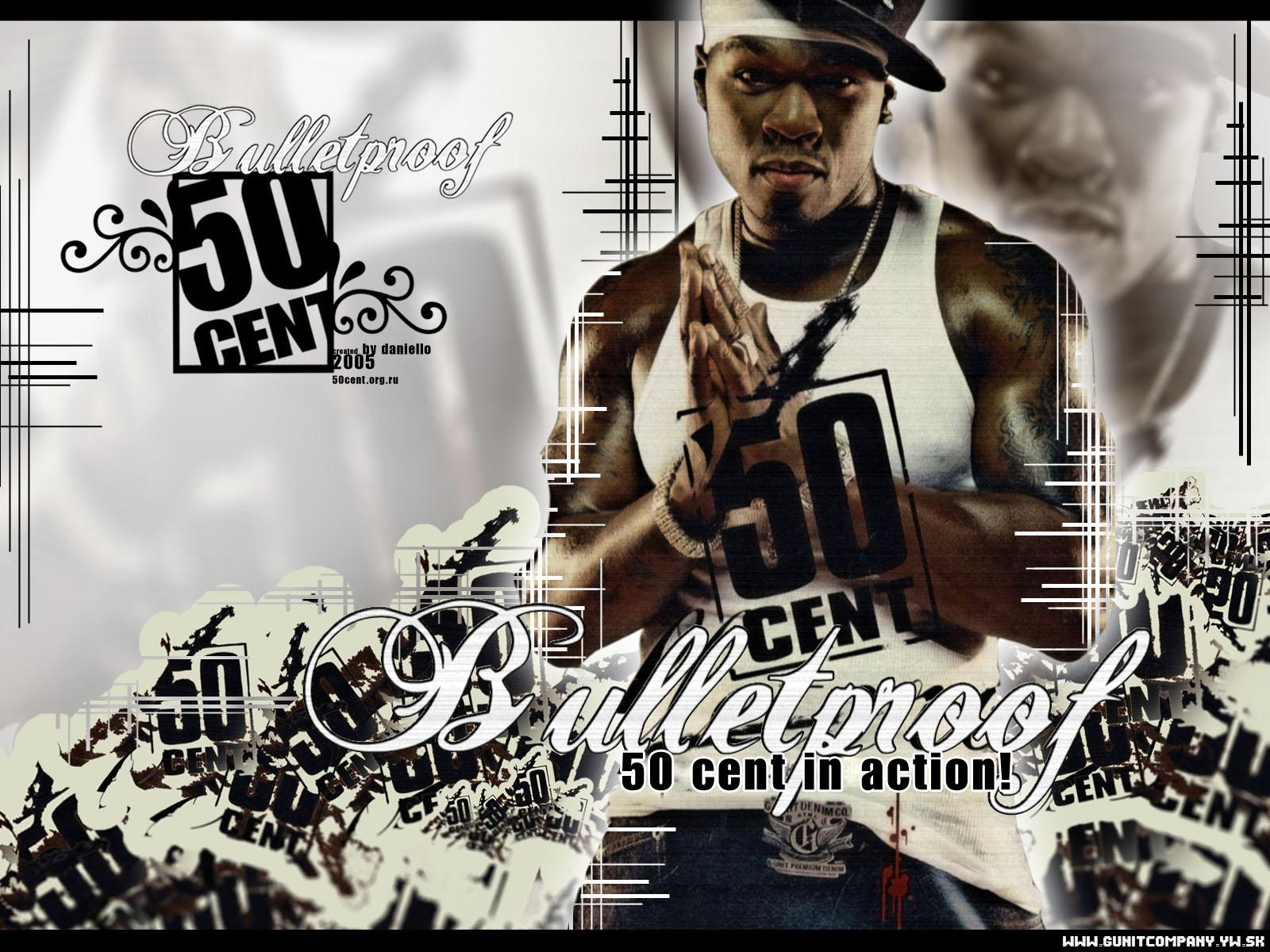 Download Music 50 Cent Pimp