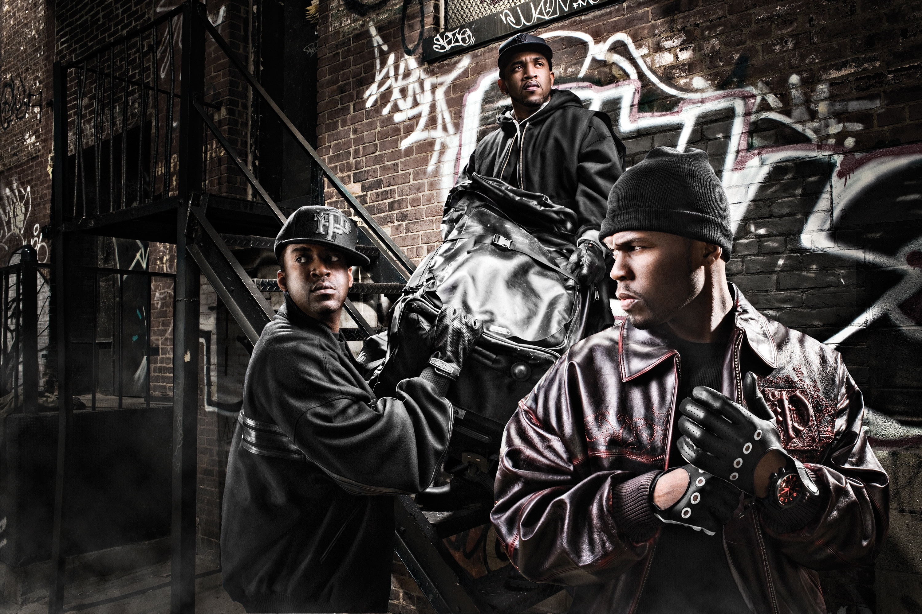 Rapper wallpapers wallpaperup g unit 50 cent gangsta rap rapper hip hop unit cent f wallpaper voltagebd Choice Image