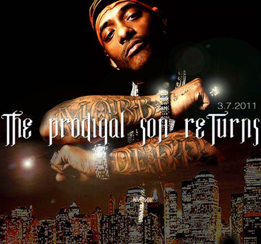 MOBB DEEP gangsta rap rapper hip hop f wallpaper