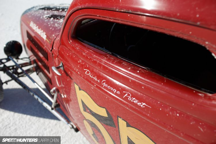 1934 Ford Coupe hot rod rods racing retro d wallpaper