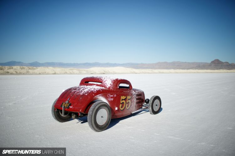 1934 Ford Coupe hot rod rods racing retro race d wallpaper