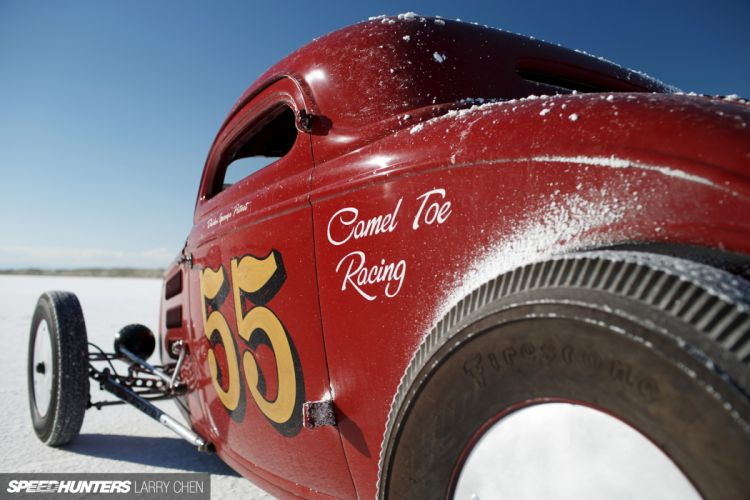 1934 Ford Coupe hot rod rods racing retro race wheel d wallpaper