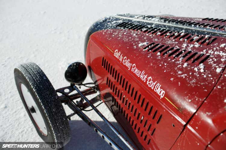 1934 Ford Coupe hot rod rods racing retro wheel t wallpaper