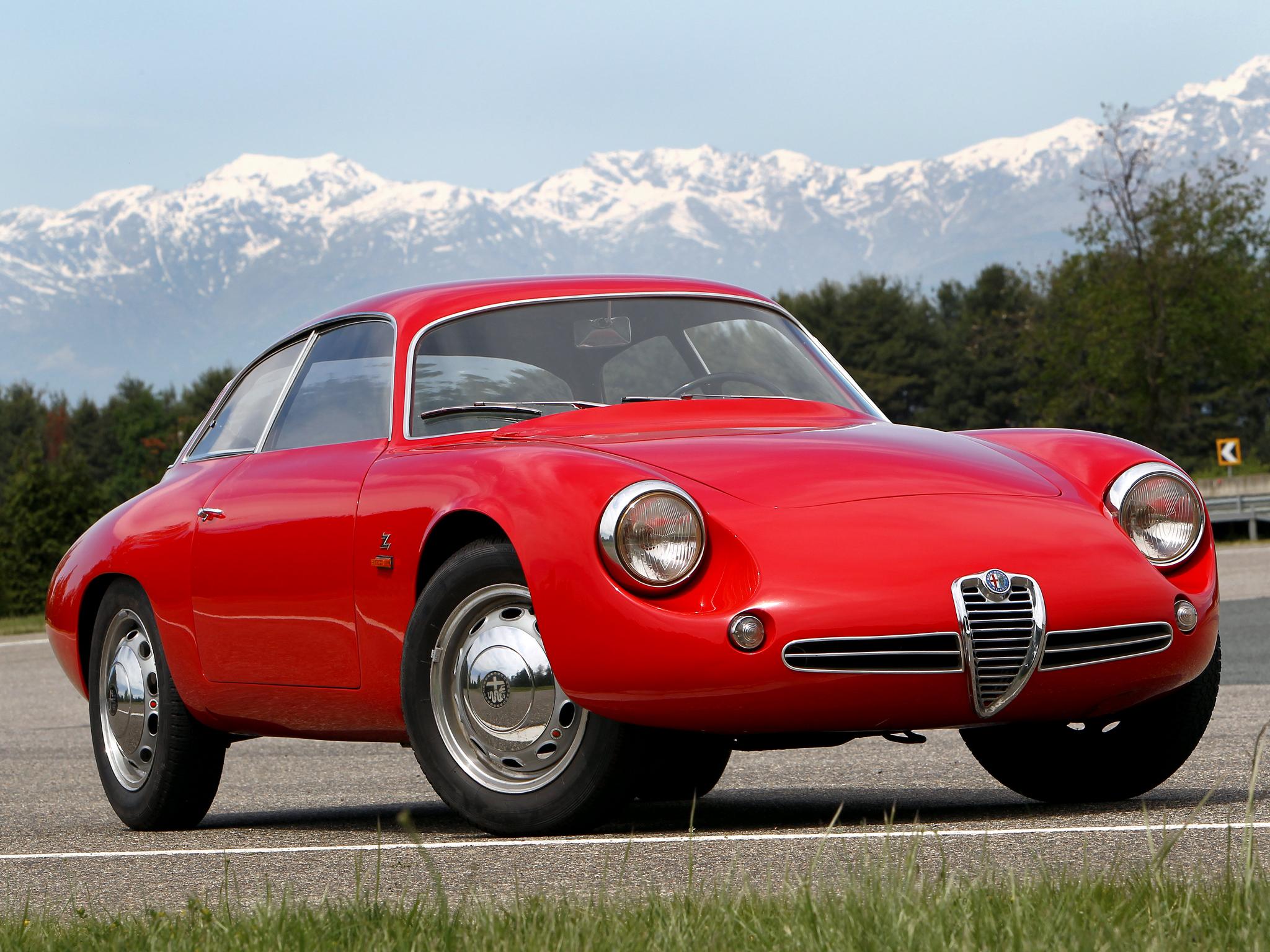 Alfa romeo giulietta 2013 models 13