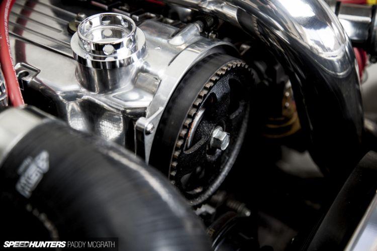 Lancer Turbo Cortina tuning classic race racing engine d wallpaper