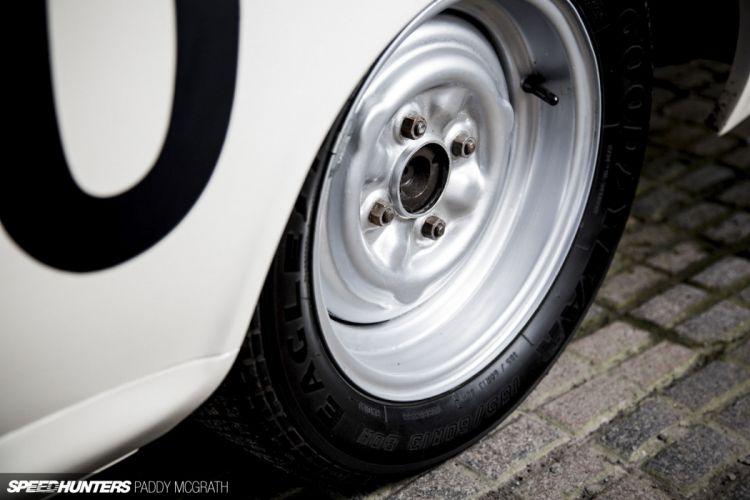 Lancer Turbo Cortina tuning classic race racing wheel d wallpaper