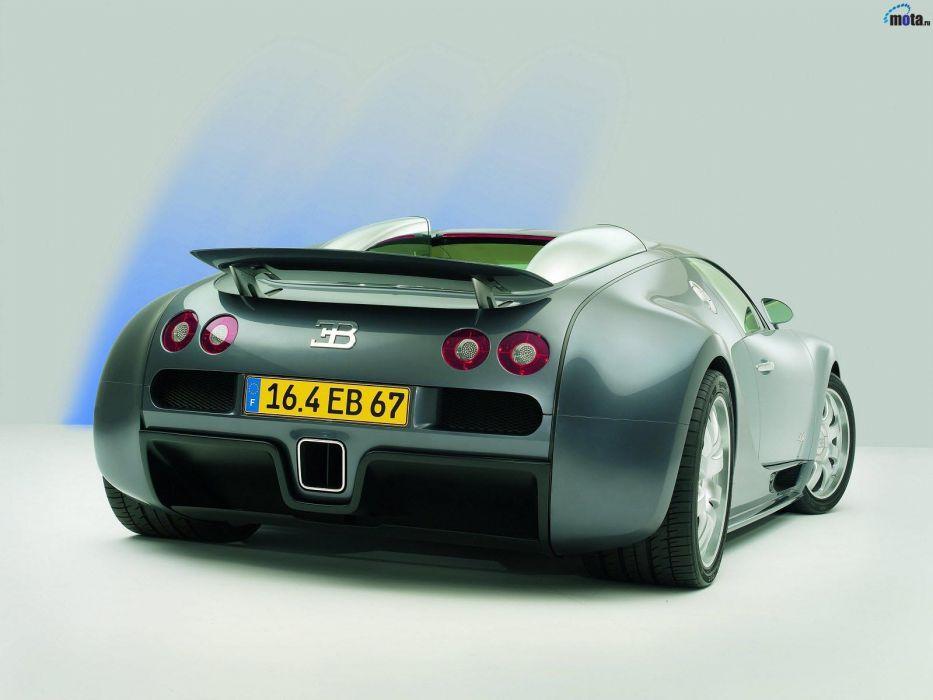 cars Bugatti automobile wallpaper