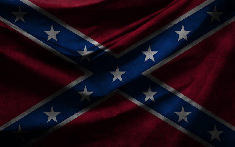 flags confederate wallpaper