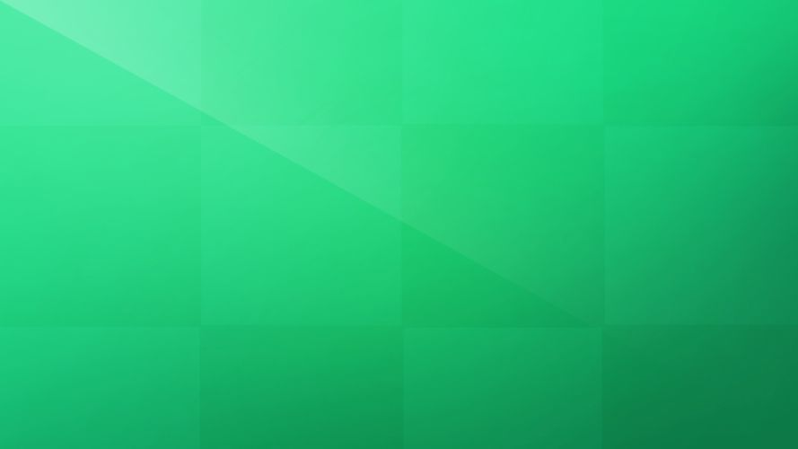 green abstract computers operating systems Windows 8 Microsoft Windows windows logo windows wallpaper