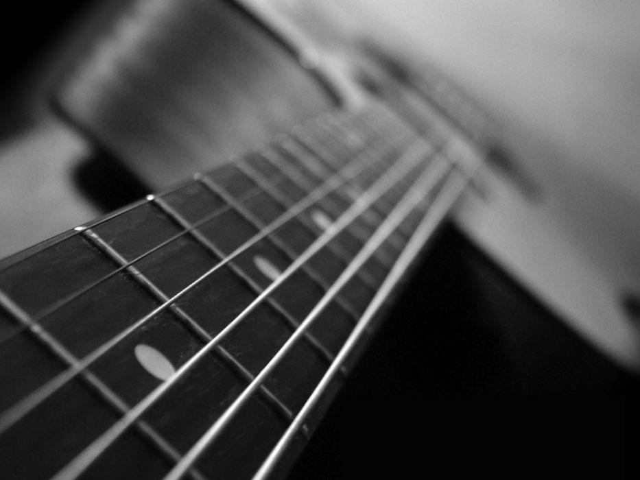 bass guitars guitars wallpaper