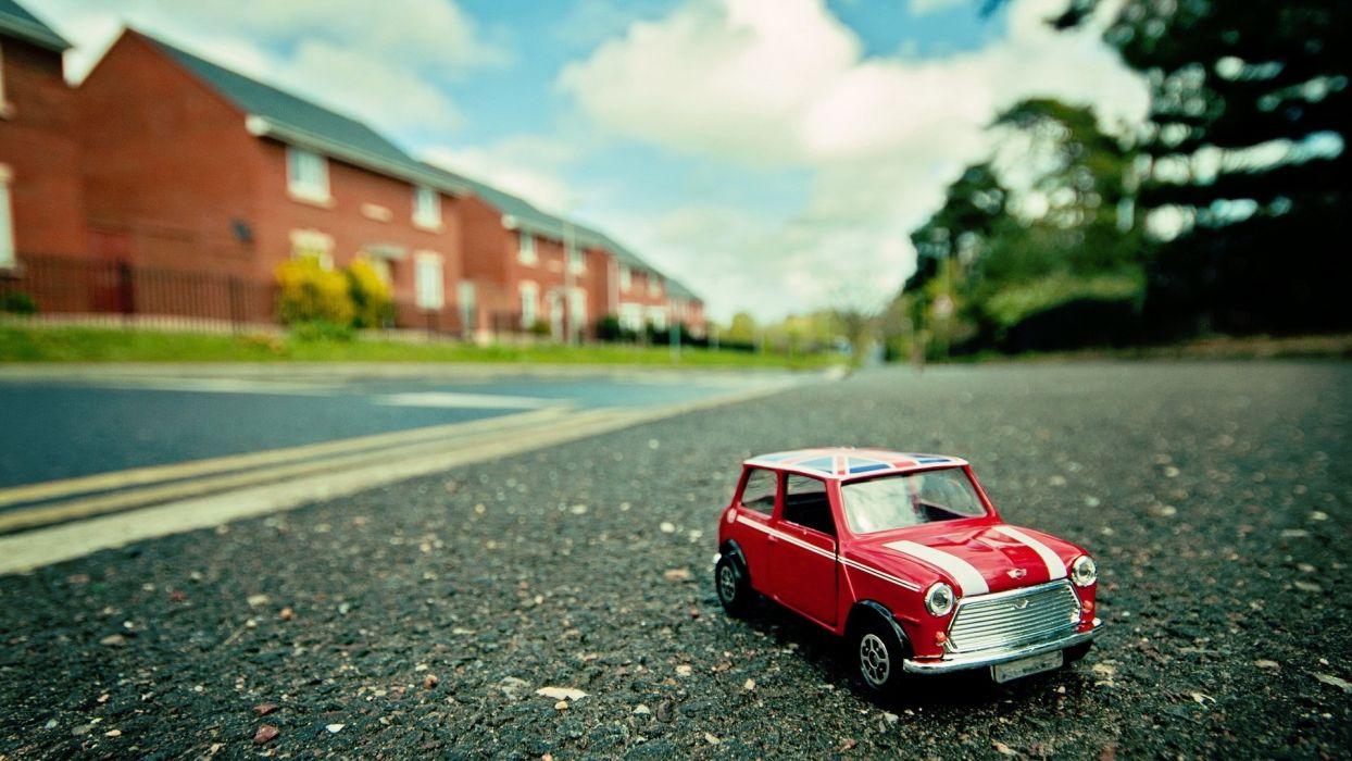 cars toys (children) macro vehicles transportation wheels speed wallpaper