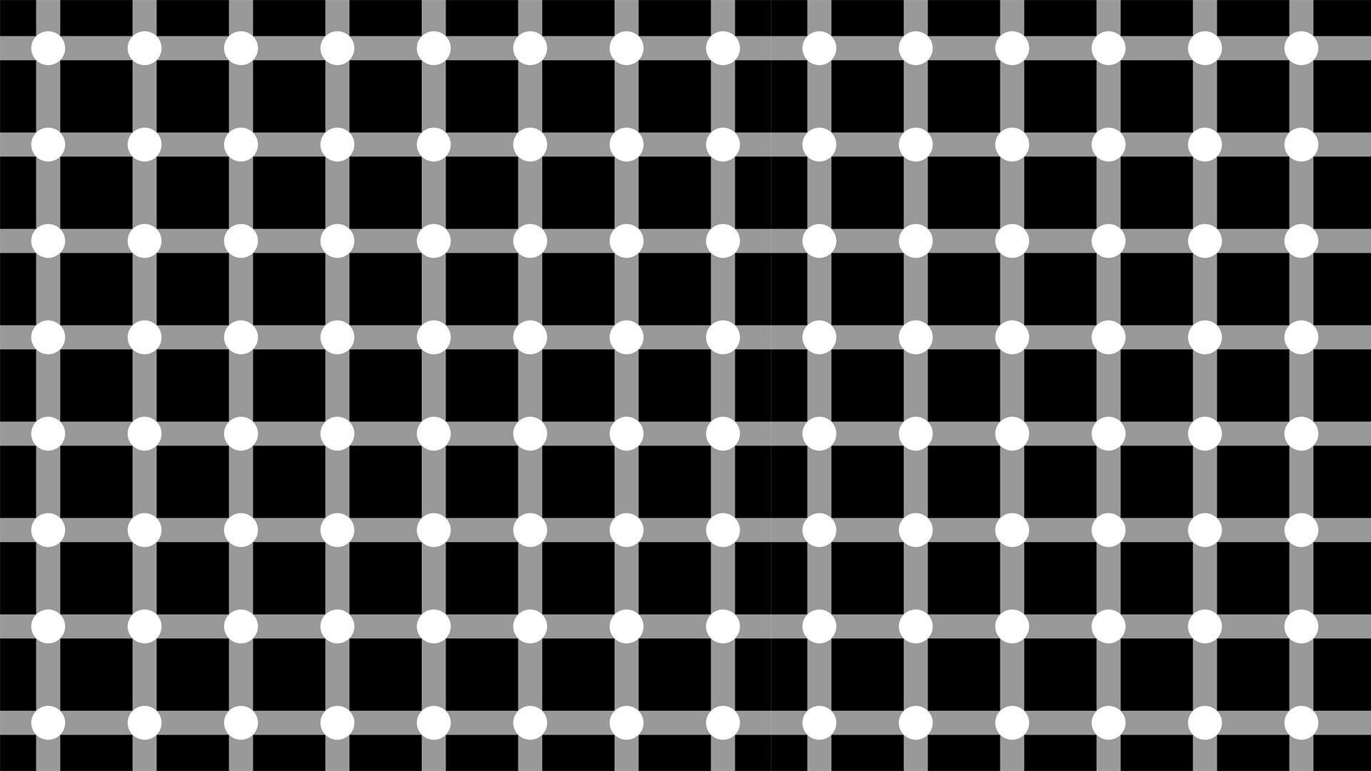 Pics photos wallpapers optical illusion desktop backgrounds optical - Moving Optical Illusion Pattern Viewing Gallery