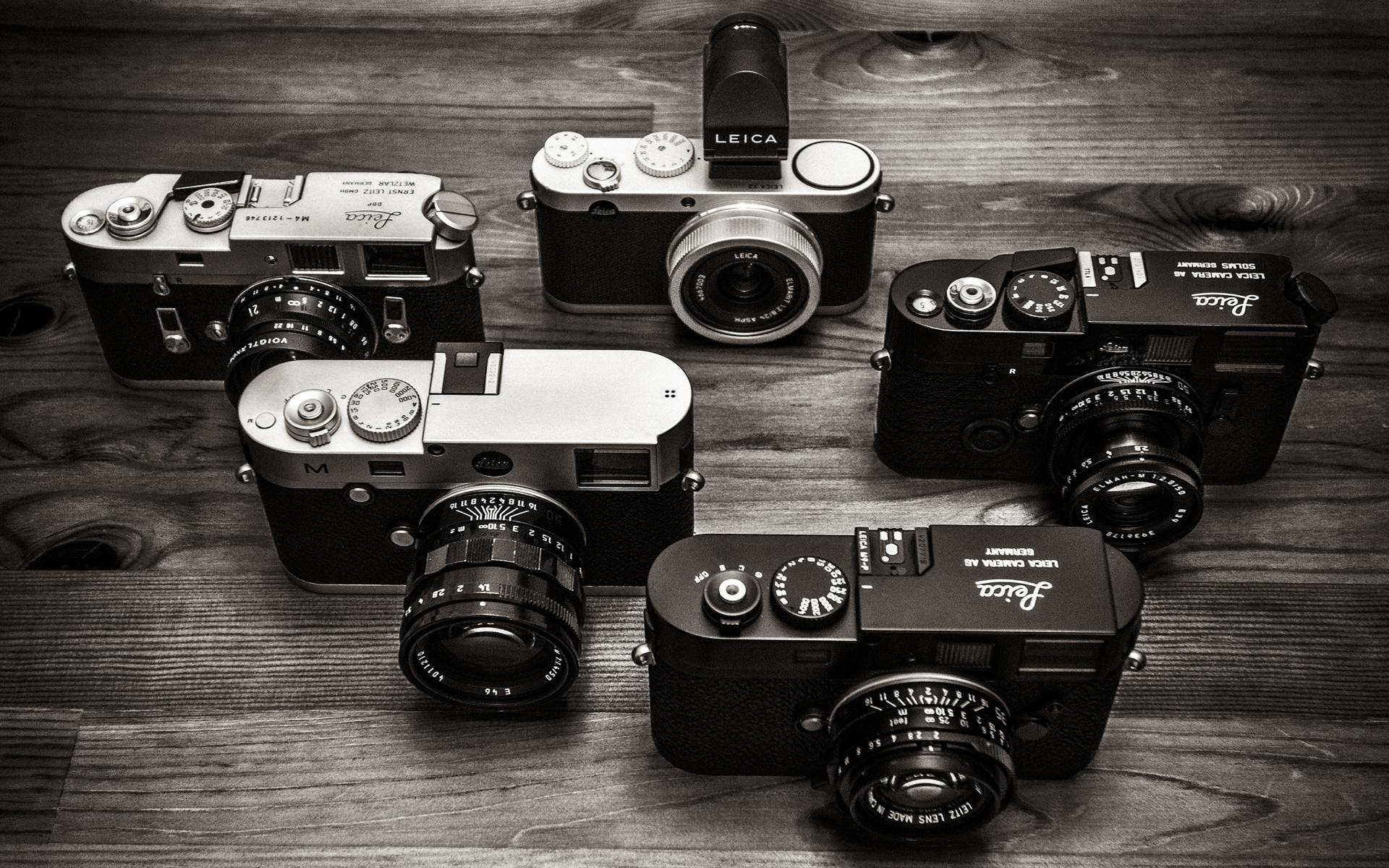 Camera Leica wallpaper | 1920x1200 | 182506 | WallpaperUP