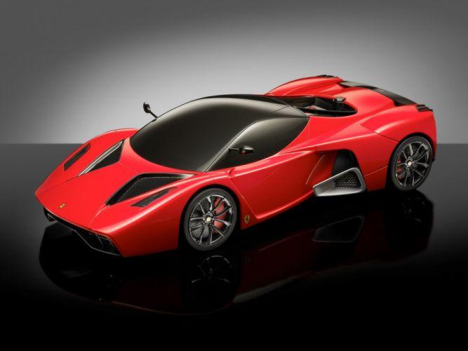 cars Ferrari vehicles concept cars red cars Ferrari Testarossa automobiles wallpaper