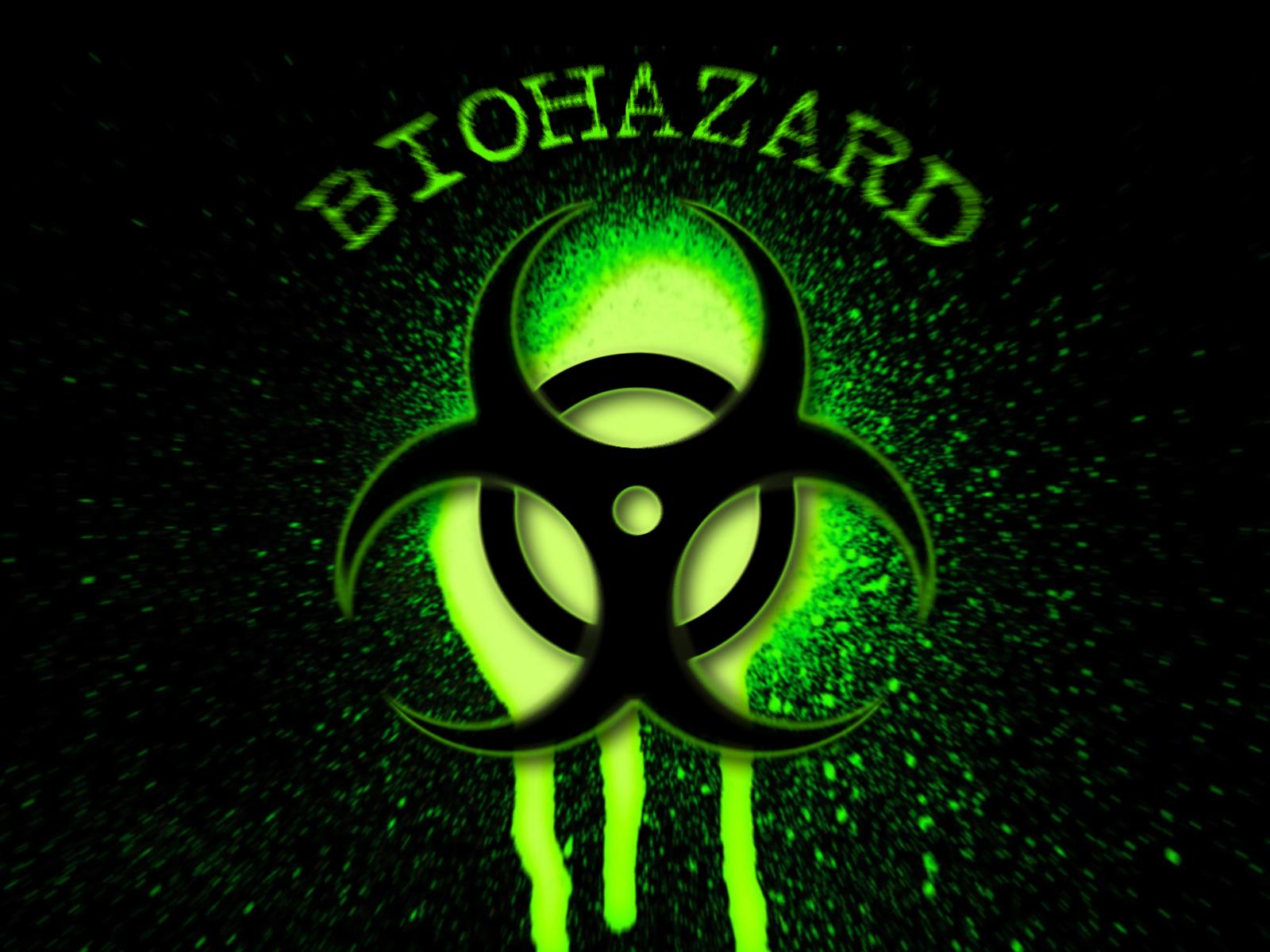 biohazard wallpaper 1600x1200 182827 wallpaperup