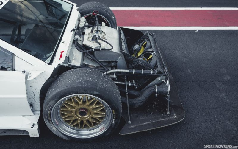 cars rusted tuning Lotus drift Speedhunters jdm wallpaper