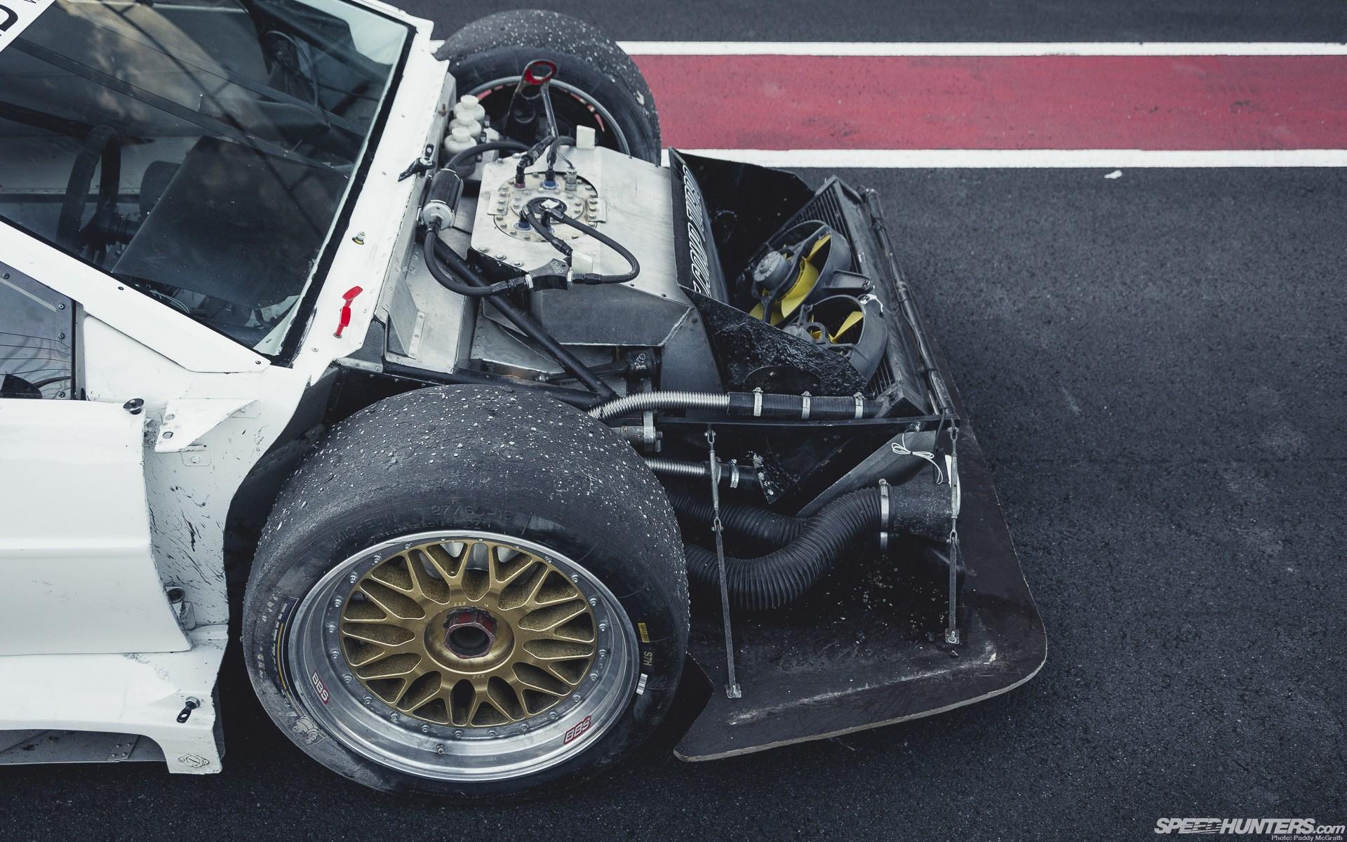 Cars Rusted Tuning Lotus Drift Speedhunters Jdm Wallpaper 1920x1200 182945 Wallpaperup