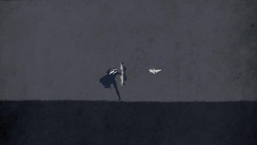 Drow Ranger ranger Imgur dota2 wallpaper