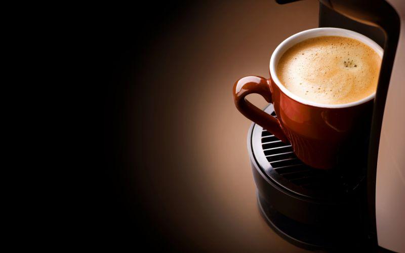 coffee coffee cups morning espresso wallpaper