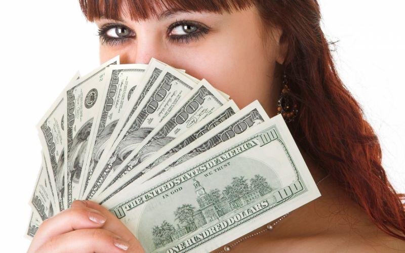 money wallpaper