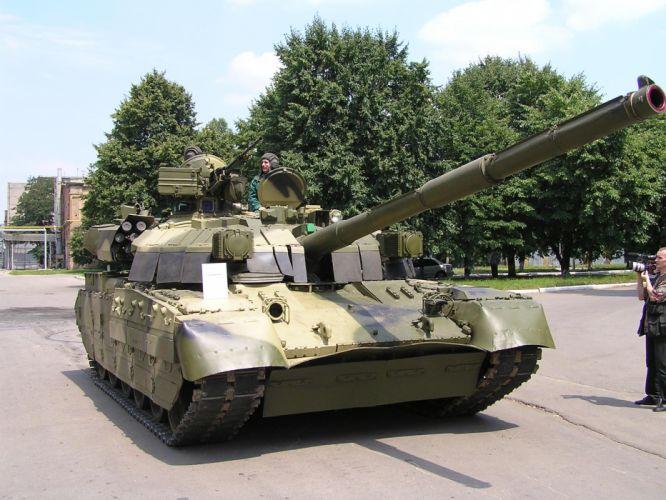 tanks wallpaper