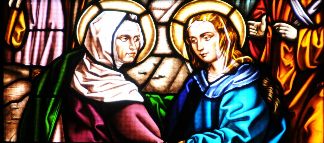 Stained glass art window religion rg wallpaper